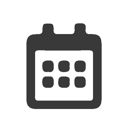 Terminvereinbarung MPU Vorbereitung Icon