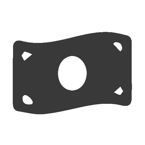 MPU kostenloses Erstgespräch Icon