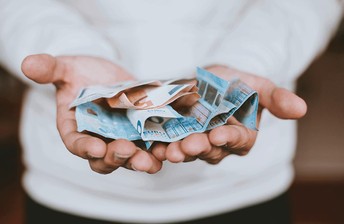 Kosten bei der MPU sparen
